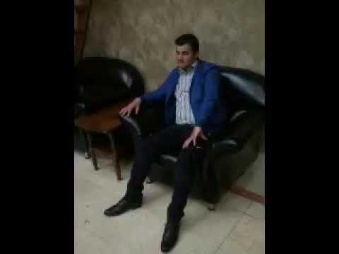 Keyvan Naseri - Gel Gozelim