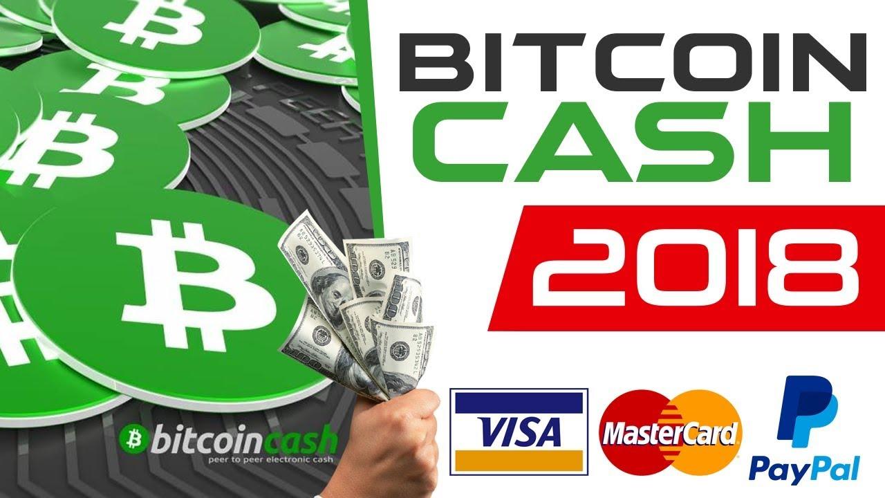 Paypal Bitcoins Kaufen