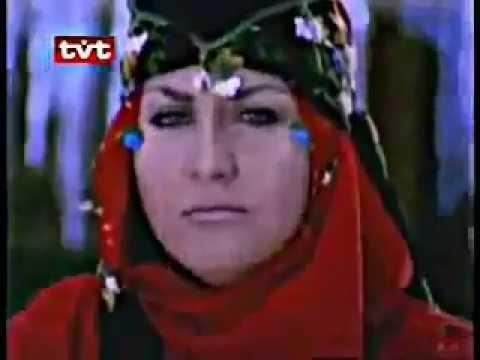 Sibel Can - MİHRİBAN