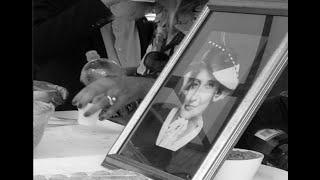 Svima promakao OVAJ detalj: Necete verovati sta je radila Isidorina cerka pre kremacije