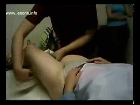 Dr. Nona антицелюлит www.lenona.info вк тщтф pthc