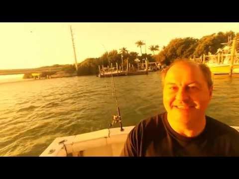 Deep Sea Fishing   Islamorada