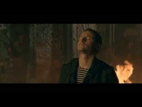 Linkin Park - Guilty All The Same (zwieR.Z. Remix)