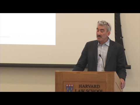 Ending Institutional Corruption | Understanding the Human Mind: Insights from Psychology
