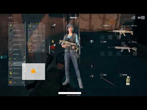 Reshade-pubg-battleye tagged Clips and Videos ordered by