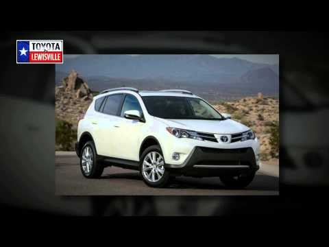 Driver's Guide To Toyota Automotive Maintenance Ebook – Lewisville Toyota Dealer