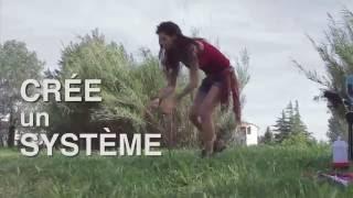 Comment se protéger des moustiques tigres