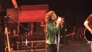 Pearl Jam - Red Mosquito (Boston '06) HD