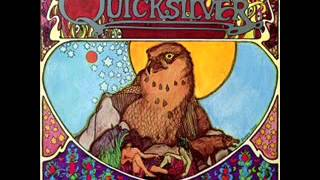 Watch Quicksilver Messenger Service Fire Brothers video