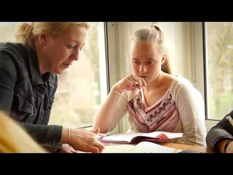 De docent en gepersonaliseerd leren