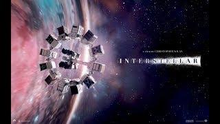 Down Below - Zu Haus (Клип на фильм Интерстеллар/Interstellar)