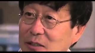 君を守る恋~Who Are You~ 第11話