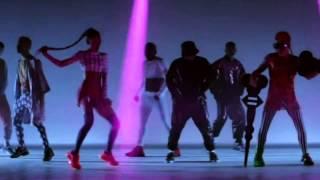 DVBBS & JOEY DALE - DEJA VU (ft.Delora)(DANCE VIDEOMIX) [NOT OFFICIAL VIDEO]