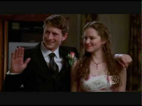 A Love Story in Three Tenses (Everwood, B/H)