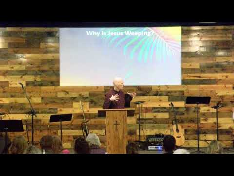 Discovery Church Yankton,SD  032518