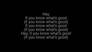 Justin Timberlake - Filthy  (lyrics/letra)
