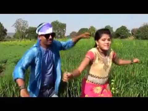 super-hit-gondi-song-!!-#gondwana-toori-kare-jaadu-2018-by-mahendra-sing