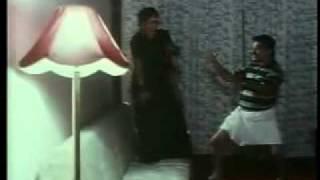 Marugo Marugo - Sathi Leelavathi