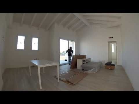 Sara passione Home Staging