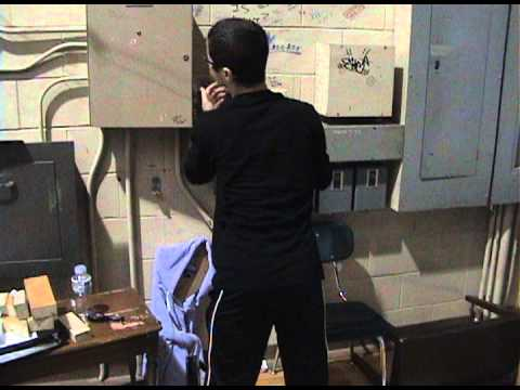 Steve Jobs Tribute: Video Production