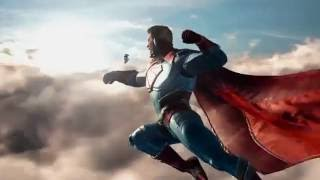 Injustice 2 – Gameplay trailer Official