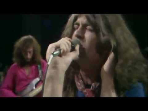 Deep  Purple    --   Child   In  Time  [[  Official   Live  Video  ]]  HD