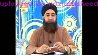 News ka music sunna kesa????? By Mufti Akmal