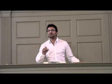 Actor Raja Testimony Part 3