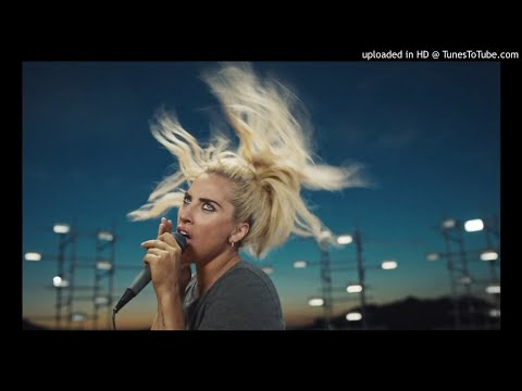 Lady Gaga - Perfect Illusion (Stems) ❤️❤️❤️