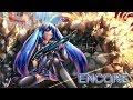 APB Reloaded Gameplay - Encore - Shini [1080p]