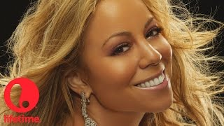 mariah-carey---the-emancipation-of-mimi-biopic-12th-anniversary
