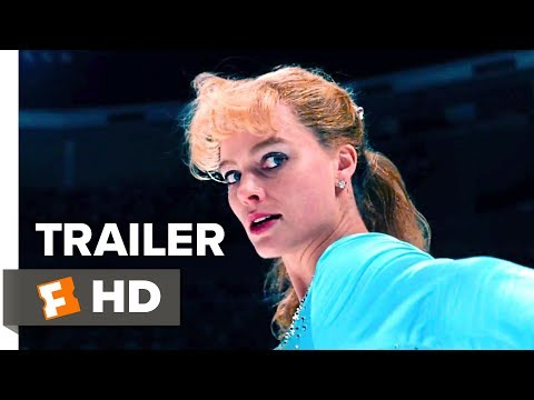 Download Youtube: I, Tonya Teaser Trailer #1 (2017) | Movieclips Trailers