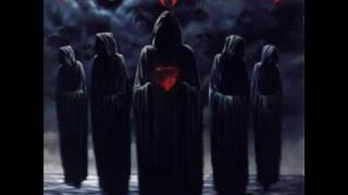 Testament - One Man's Fate