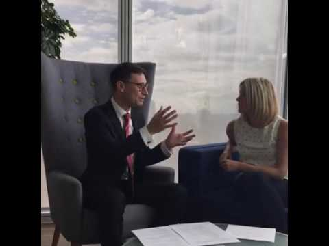 Facebook Live: Everything you need to know about employment law