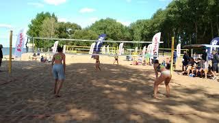 Bobrikov open 2018 minsk