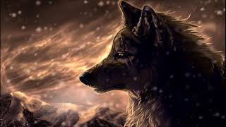 Nightcore - Running With The Wolves | WorldRemix TV