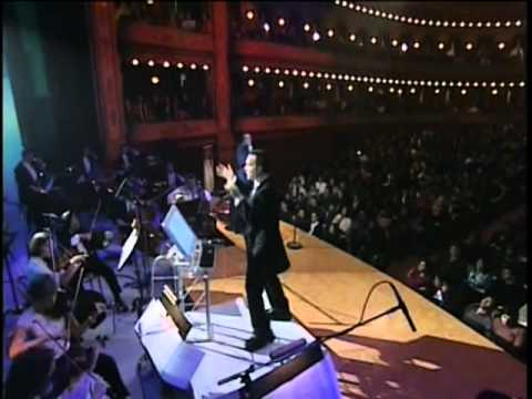 Gustavo Cerati - Signos - 11 Episodios Sinfonicos.avi