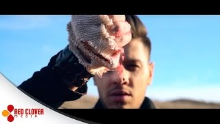 Claudiu Zamfira - Ne-am pierdut (by UnderClover) [videoclip oficial]