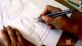 Hobi desen kursları çocuklara çizim kursu mimarlık dersleri b