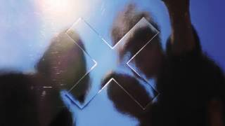 The xx - A Violent Noise ( Audio)