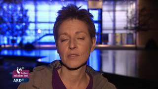 Hendrikje Fitz, Schauspielerin: