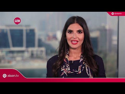 Nabta  خطوة جريئة - الحلقة الـ98 | خصائص ومميزات مشروع  - نشر قبل 9 دقيقة