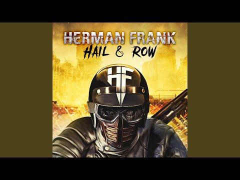 Hail & Row Mp3