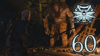 Владыка Ундвика[The Witcher 3: Wild Hunt]