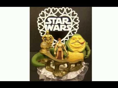 [chocaric]-star-wars-cake-toppers