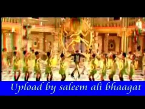 aabra ka darbar 2004 songs