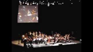 Manuela Azevedo & Luisa Sobral - «A Noite Passada»