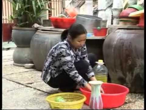 Phut giay canh giac_ Tap 6_ 1_Gia danh vao chua de trom_2.flv