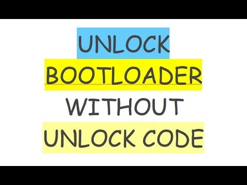How to unlocked bootloader without code Huawei Y6 Pro