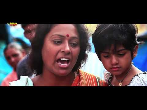 OPERATION IPS | 2019 South Hindi Dubbed Full Movie New Release South Movie | #Aarthi Agarwal || PV
